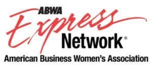 ABWA Express Network