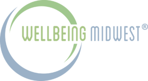 Wellbeing Midwest Medical Waste Disposal